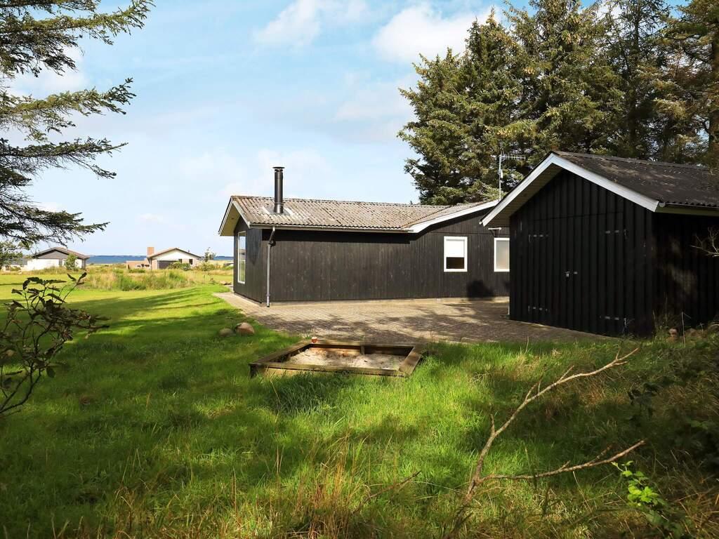 Umgebung von Ferienhaus No. 36070 in Sp�ttrup