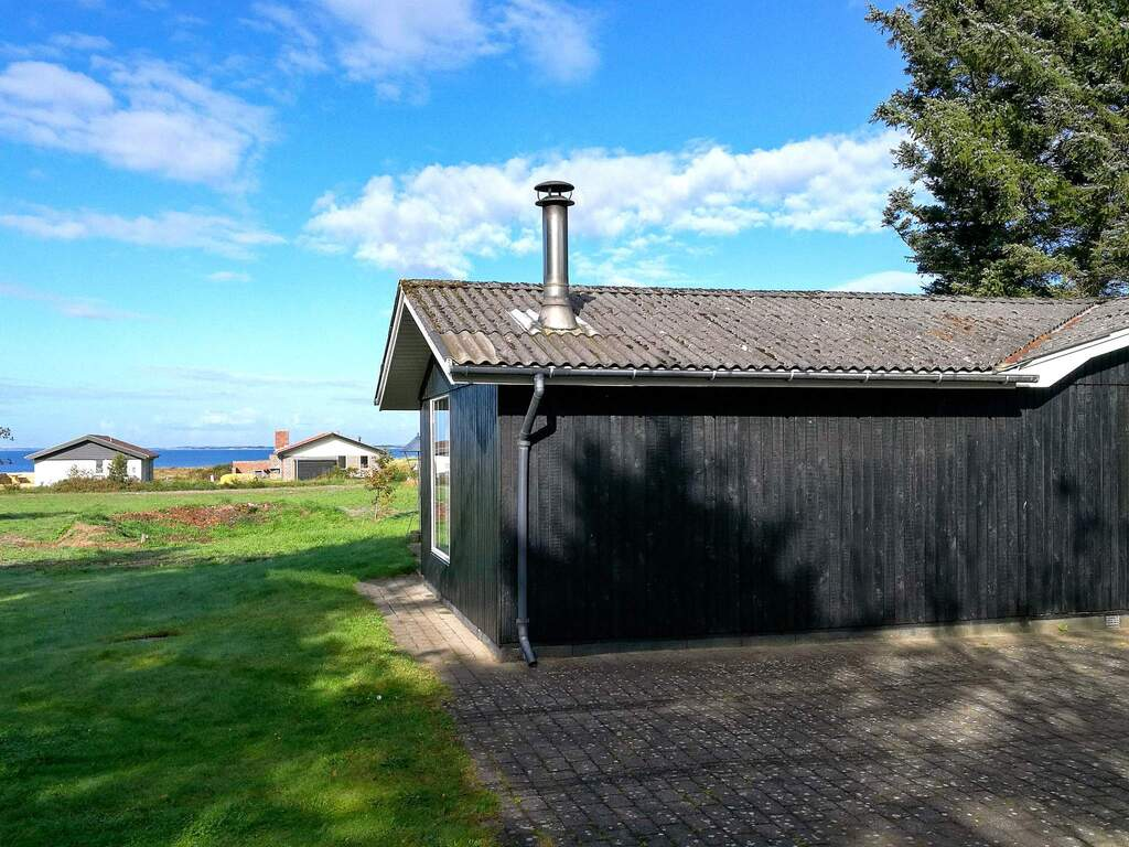 Zusatzbild Nr. 01 von Ferienhaus No. 36070 in Sp�ttrup