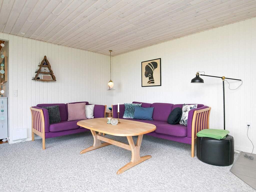 Zusatzbild Nr. 02 von Ferienhaus No. 36070 in Sp�ttrup