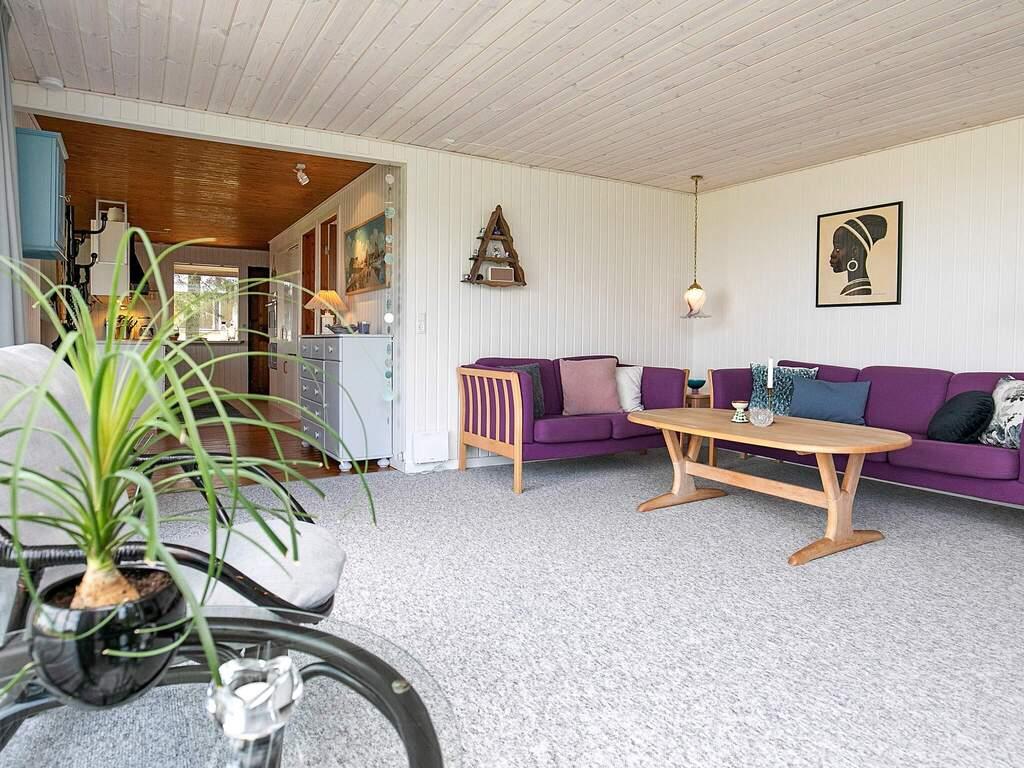 Zusatzbild Nr. 03 von Ferienhaus No. 36070 in Spøttrup