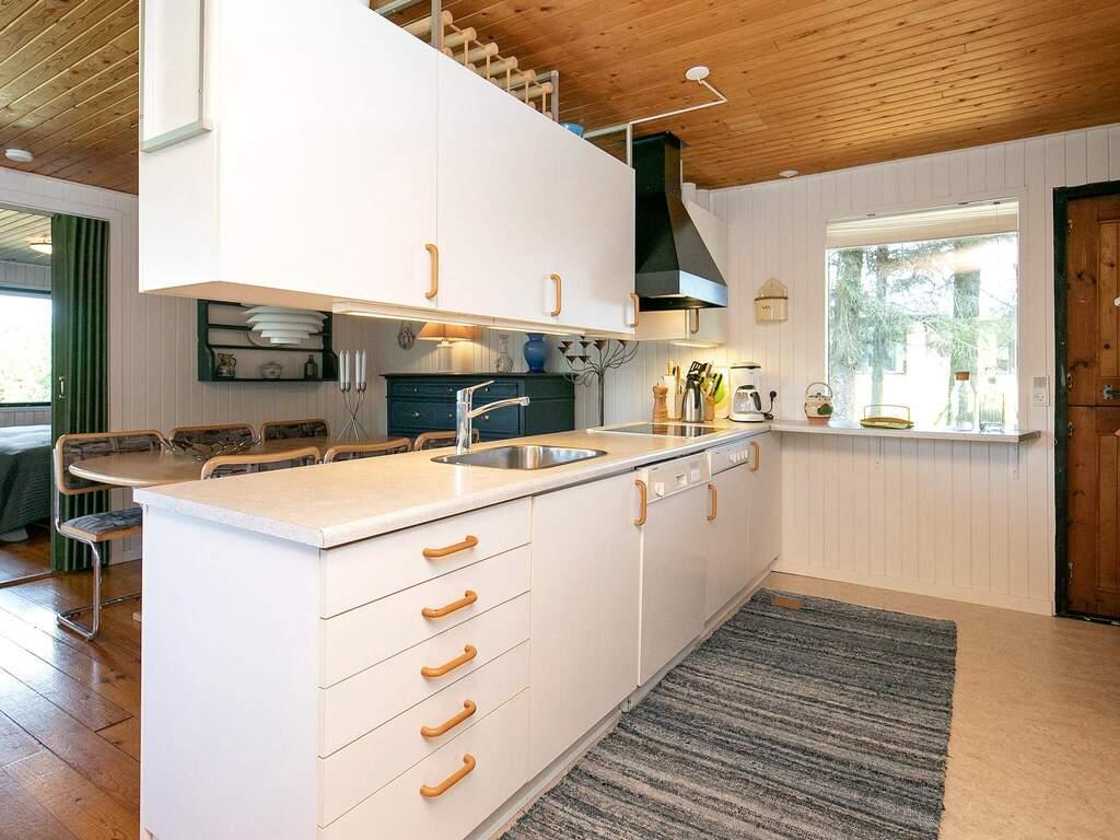Zusatzbild Nr. 06 von Ferienhaus No. 36070 in Sp�ttrup