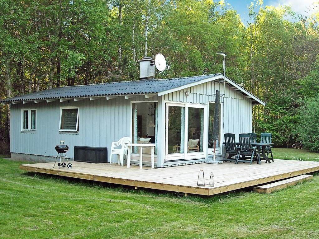 Detailbild von Ferienhaus No. 36076 in Hadsund