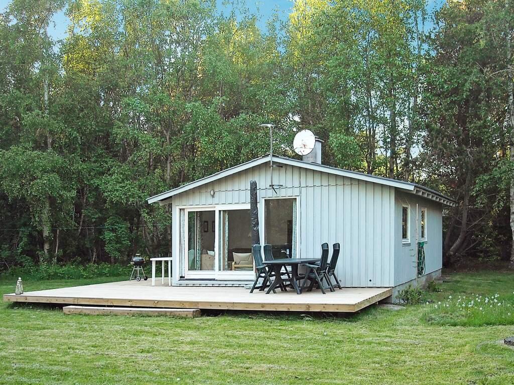 Zusatzbild Nr. 01 von Ferienhaus No. 36076 in Hadsund