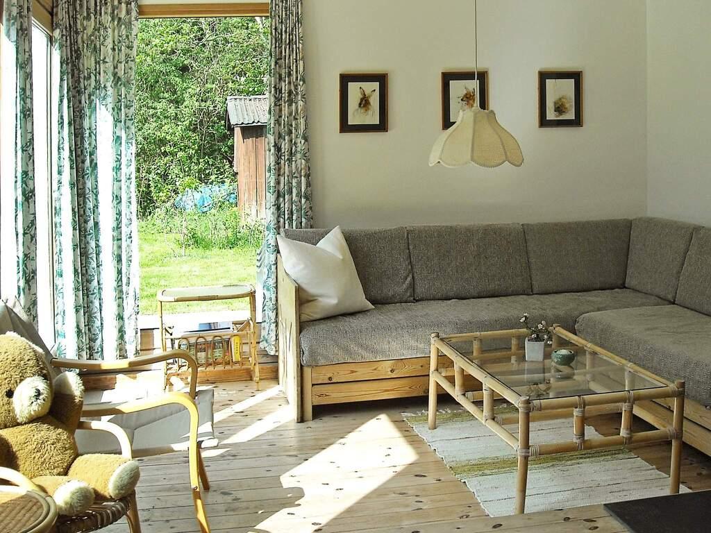 Zusatzbild Nr. 02 von Ferienhaus No. 36076 in Hadsund