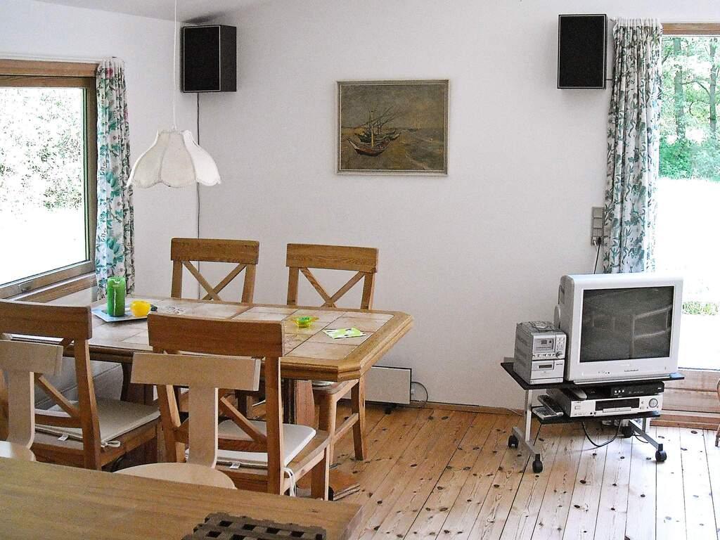Zusatzbild Nr. 04 von Ferienhaus No. 36076 in Hadsund