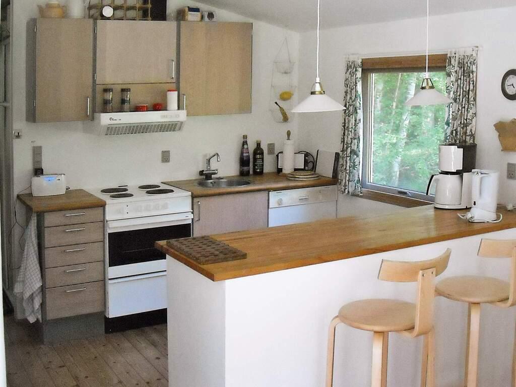 Zusatzbild Nr. 05 von Ferienhaus No. 36076 in Hadsund