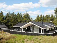 Ferienhaus No. 36126 in Blåvand in Blåvand - kleines Detailbild