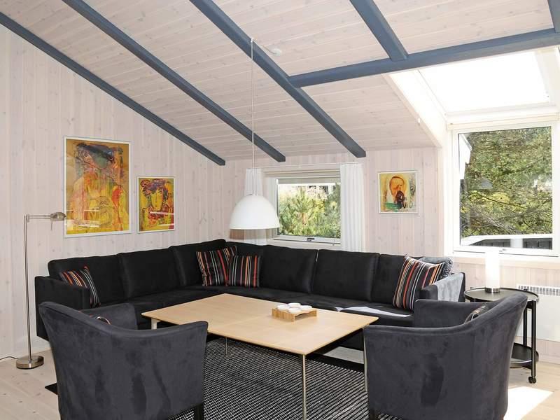 Zusatzbild Nr. 03 von Ferienhaus No. 36126 in Bl�vand