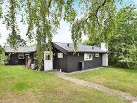 Ferienhaus No. 36140 in Vejby in Vejby - kleines Detailbild
