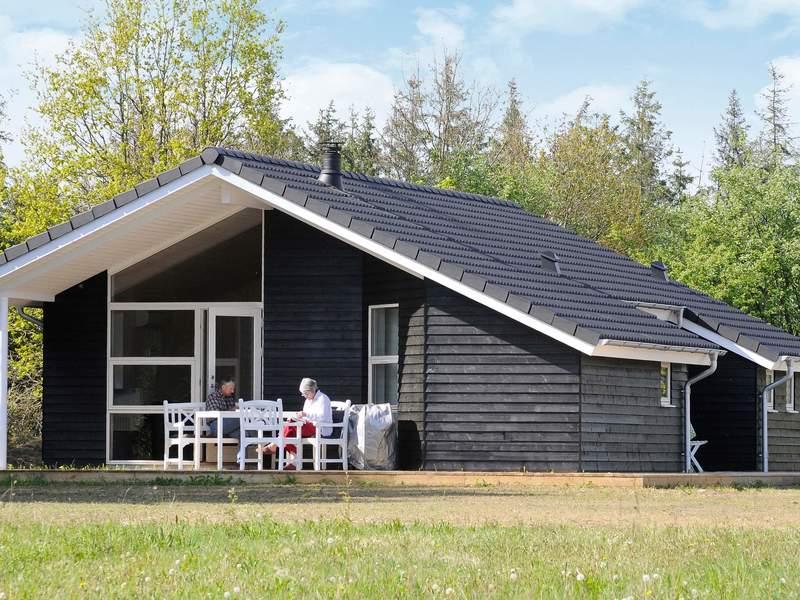 Detailbild von Ferienhaus No. 36143 in Toftlund