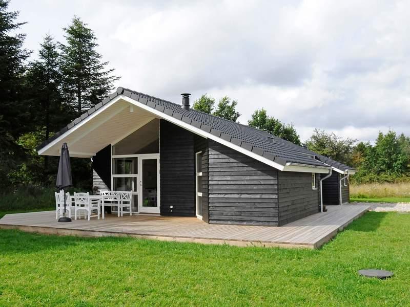 Zusatzbild Nr. 02 von Ferienhaus No. 36143 in Toftlund
