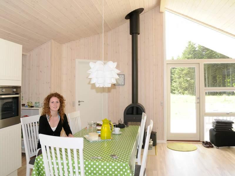 Zusatzbild Nr. 03 von Ferienhaus No. 36143 in Toftlund