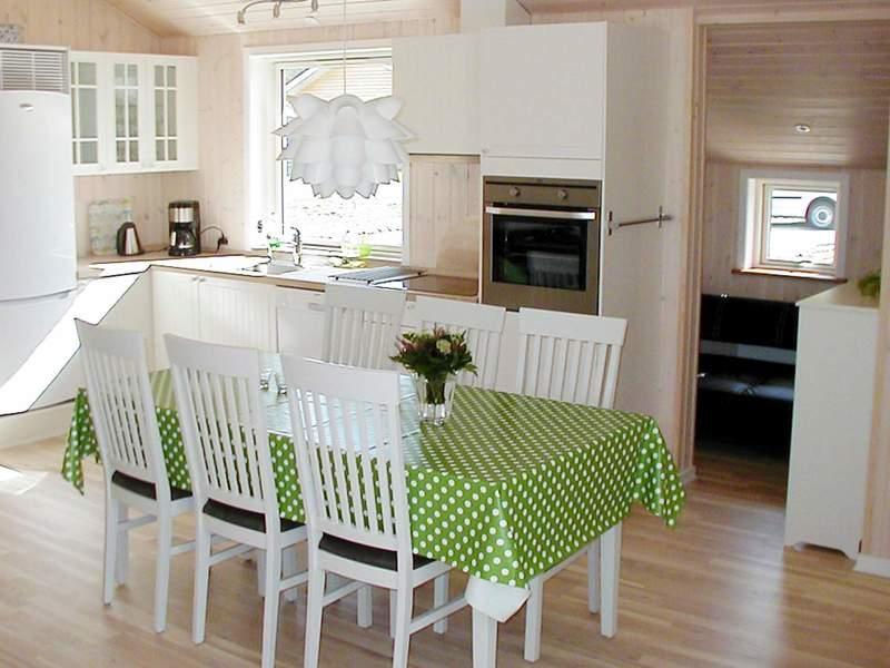 Zusatzbild Nr. 04 von Ferienhaus No. 36143 in Toftlund