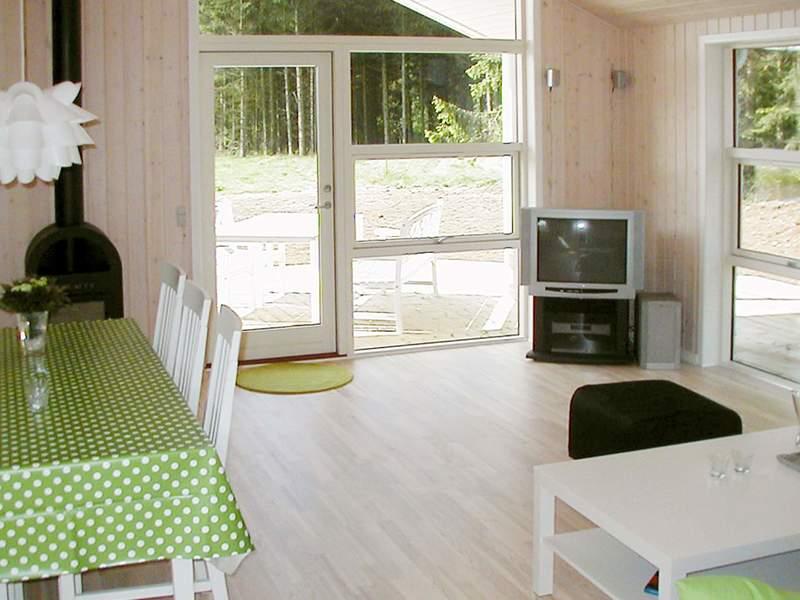 Zusatzbild Nr. 05 von Ferienhaus No. 36143 in Toftlund