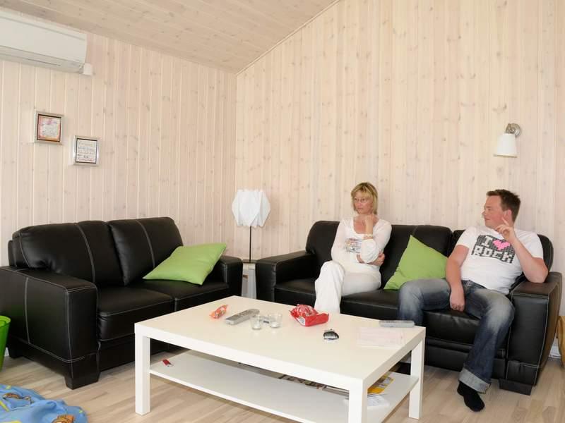 Zusatzbild Nr. 06 von Ferienhaus No. 36143 in Toftlund