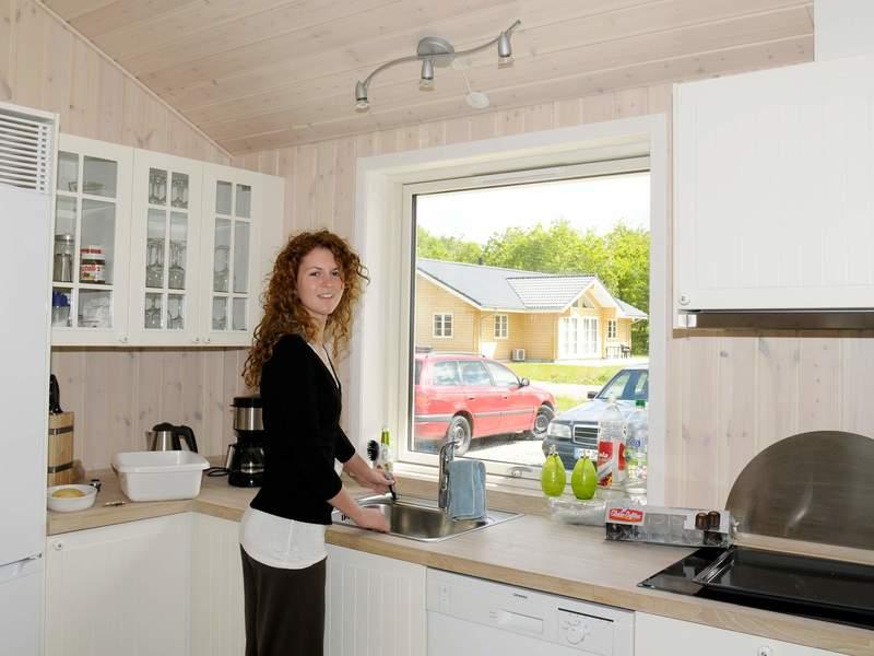 Zusatzbild Nr. 07 von Ferienhaus No. 36143 in Toftlund
