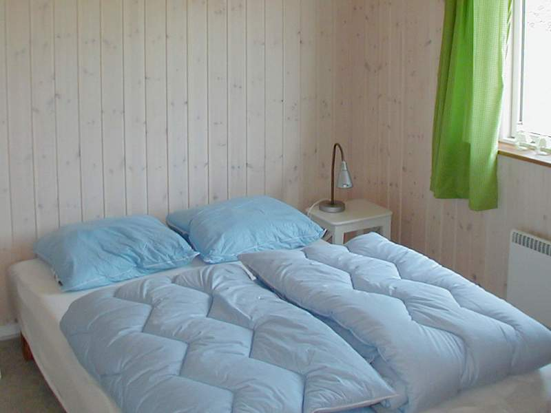 Zusatzbild Nr. 08 von Ferienhaus No. 36143 in Toftlund