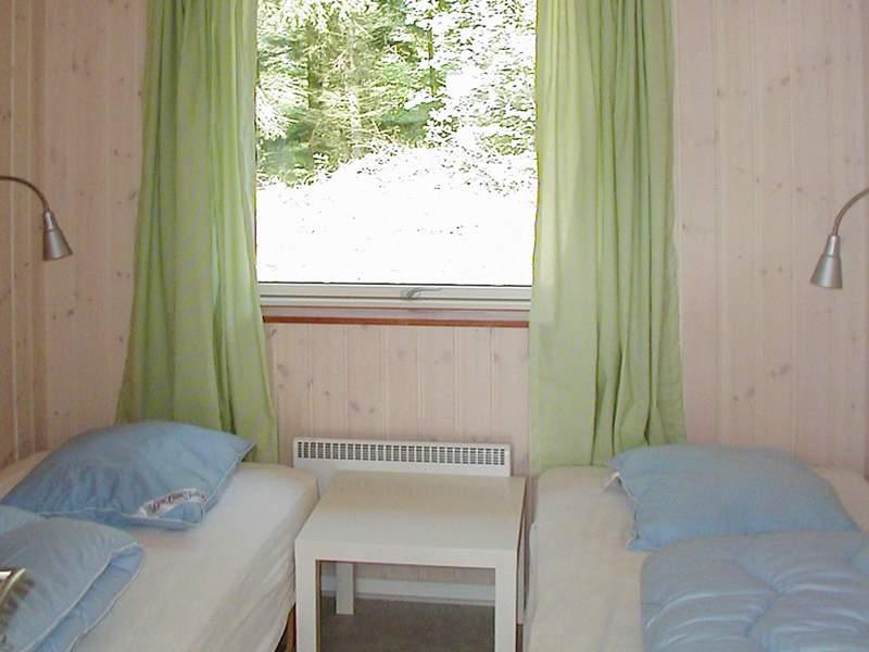 Zusatzbild Nr. 09 von Ferienhaus No. 36143 in Toftlund