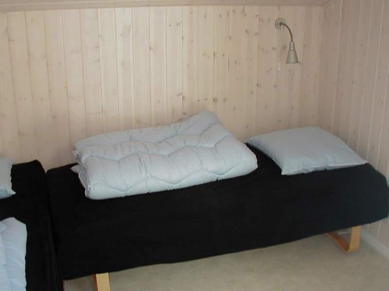 Zusatzbild Nr. 10 von Ferienhaus No. 36143 in Toftlund