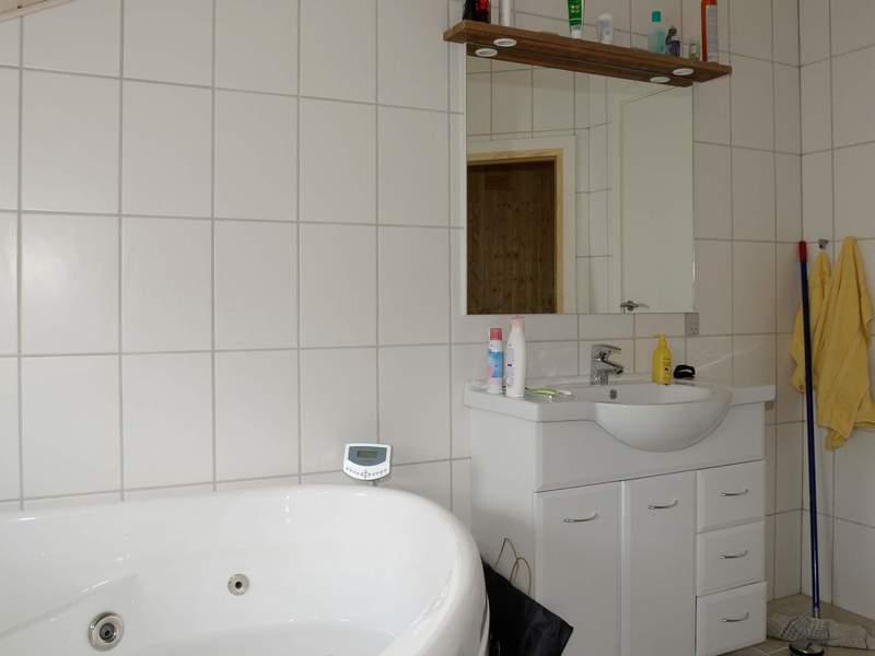 Zusatzbild Nr. 11 von Ferienhaus No. 36143 in Toftlund