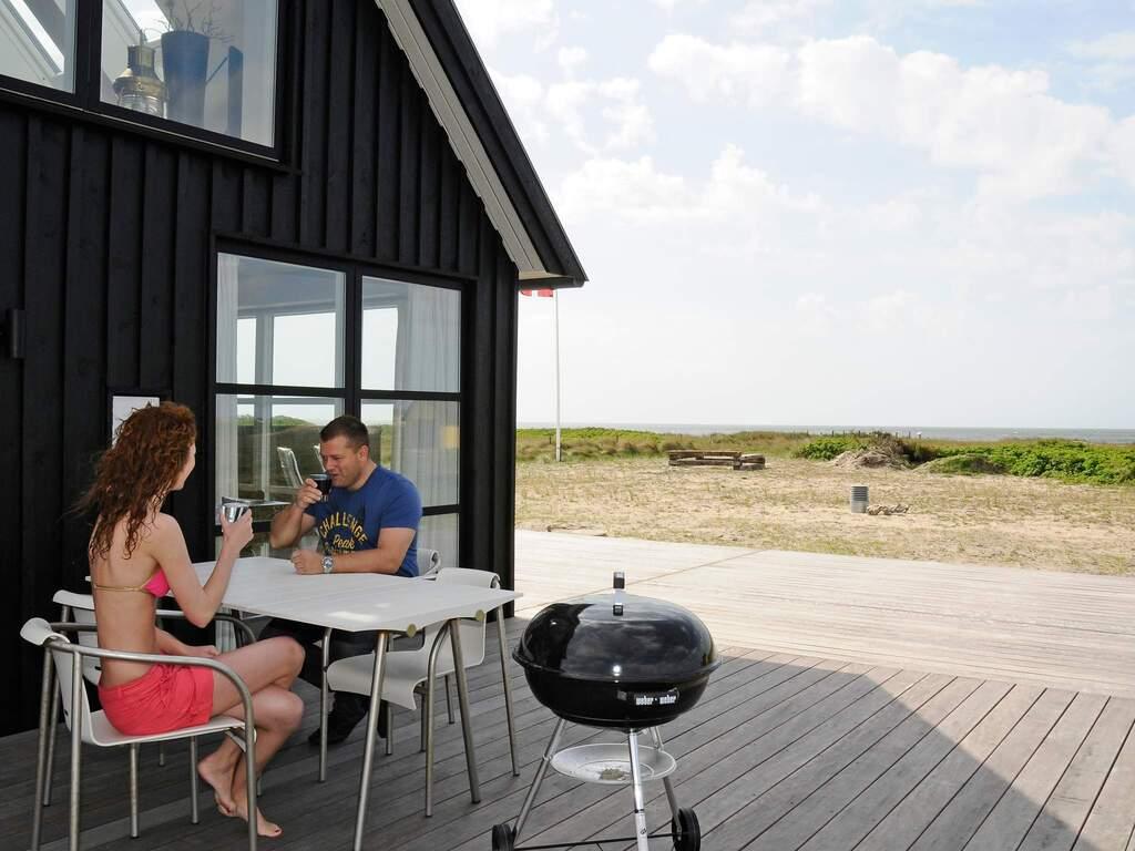 Umgebung von Ferienhaus No. 36148 in Blåvand
