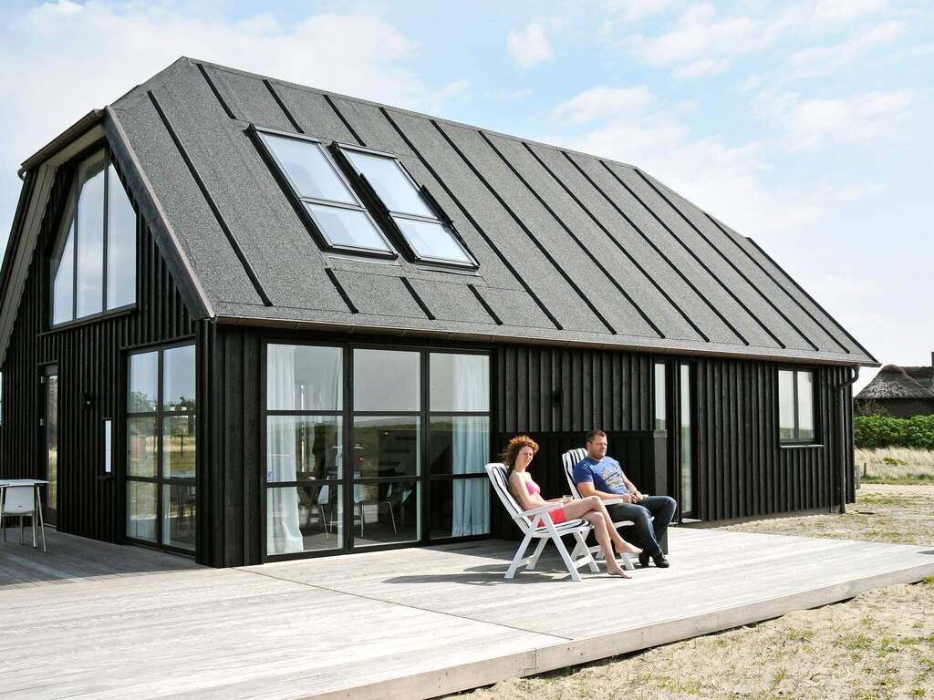 Zusatzbild Nr. 01 von Ferienhaus No. 36148 in Blåvand