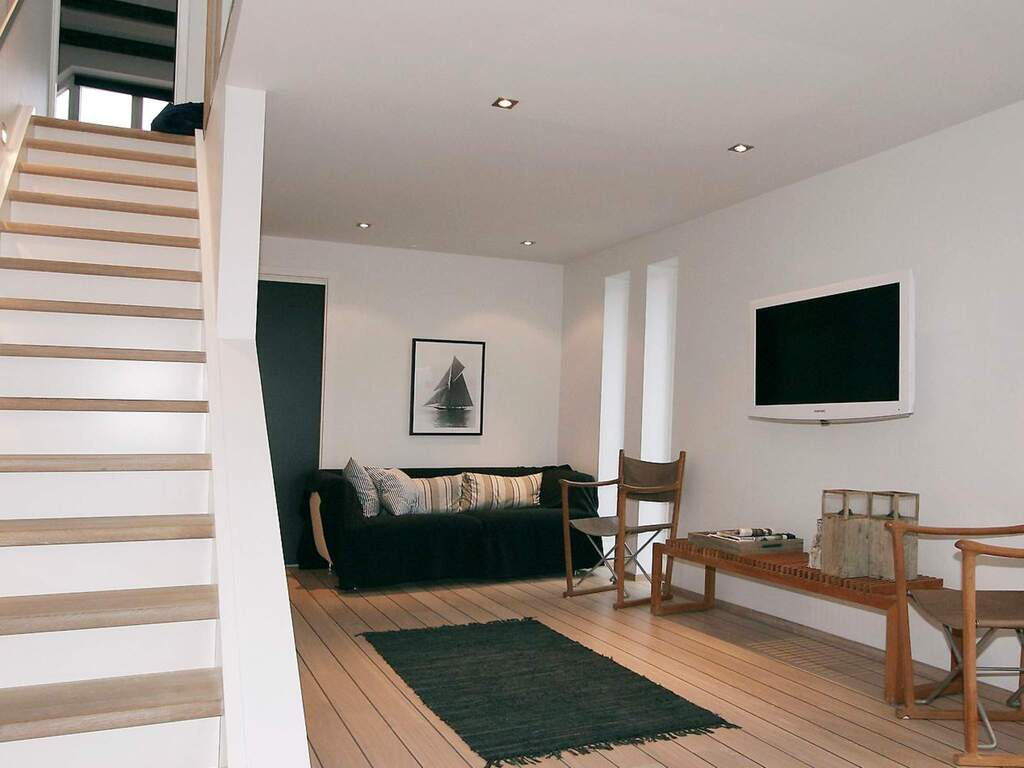 Zusatzbild Nr. 03 von Ferienhaus No. 36148 in Blåvand