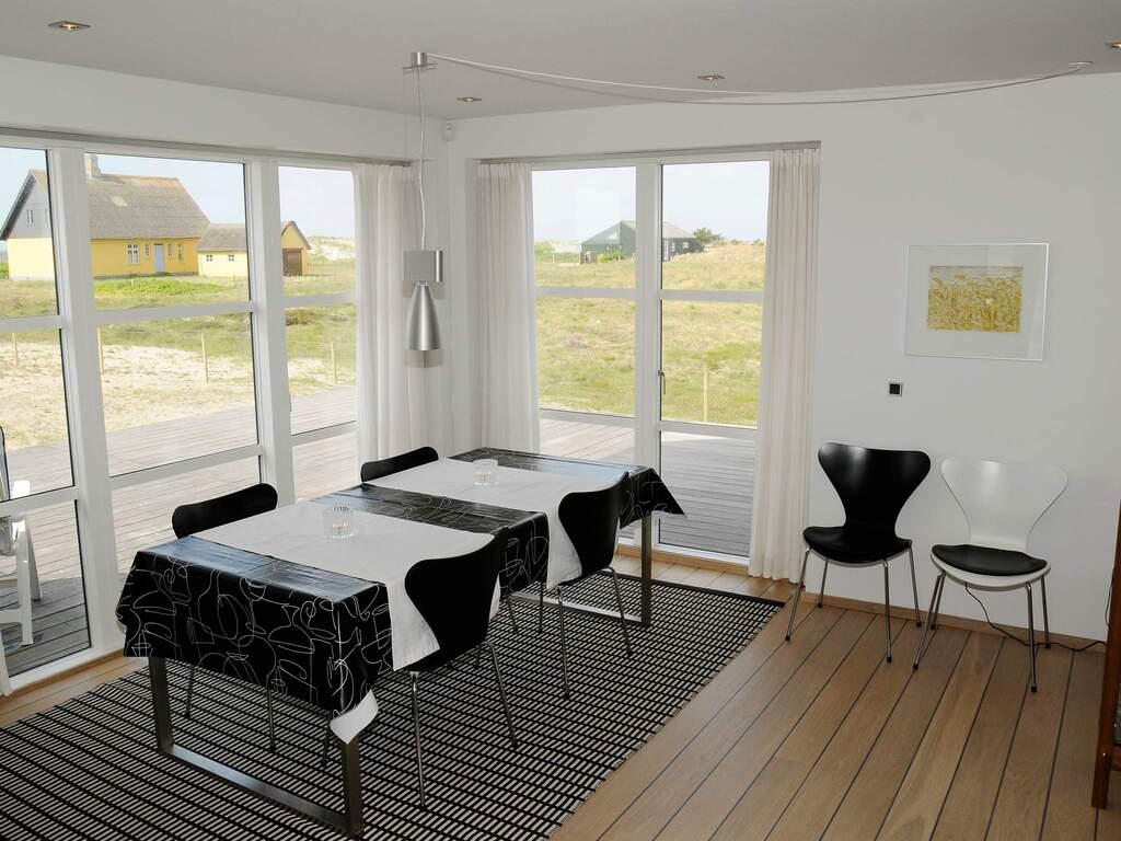 Zusatzbild Nr. 08 von Ferienhaus No. 36148 in Blåvand