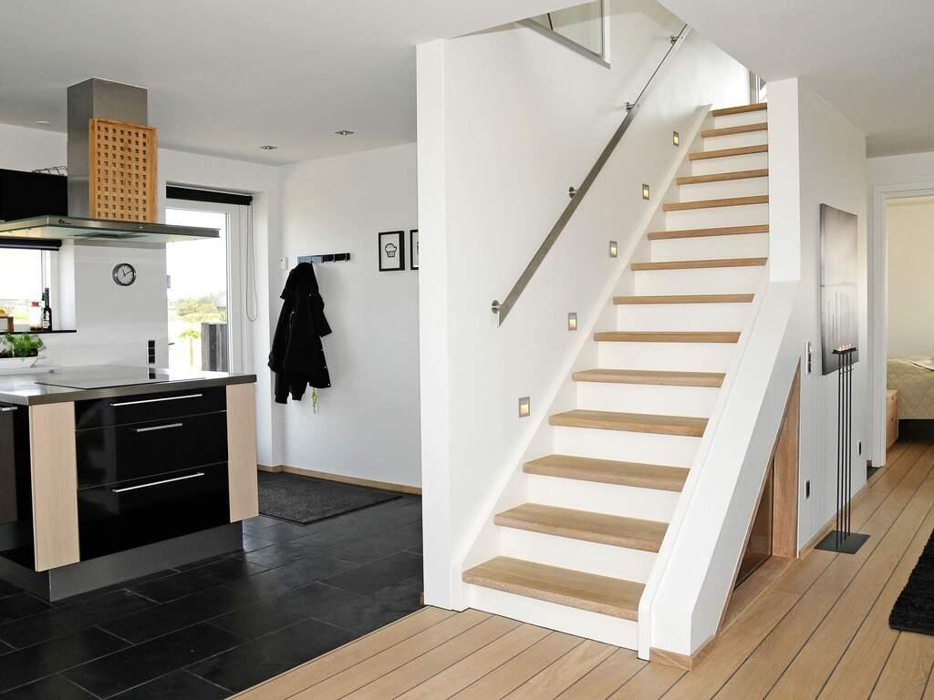 Zusatzbild Nr. 12 von Ferienhaus No. 36148 in Blåvand