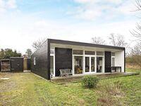 Ferienhaus in Hals, Haus Nr. 36155 in Hals - kleines Detailbild