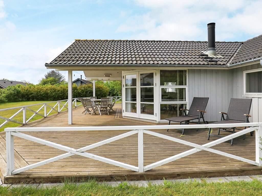Zusatzbild Nr. 03 von Ferienhaus No. 36180 in Lemvig