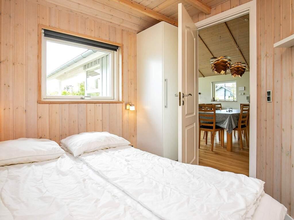 Zusatzbild Nr. 10 von Ferienhaus No. 36180 in Lemvig