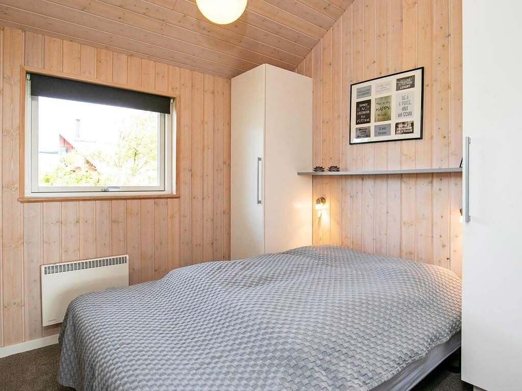 Zusatzbild Nr. 11 von Ferienhaus No. 36180 in Lemvig