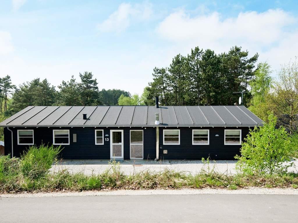 Detailbild von Ferienhaus No. 36212 in Ebeltoft