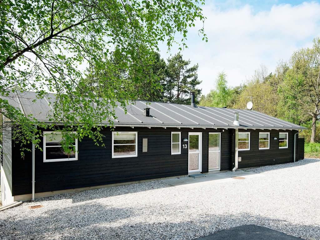 Umgebung von Ferienhaus No. 36212 in Ebeltoft