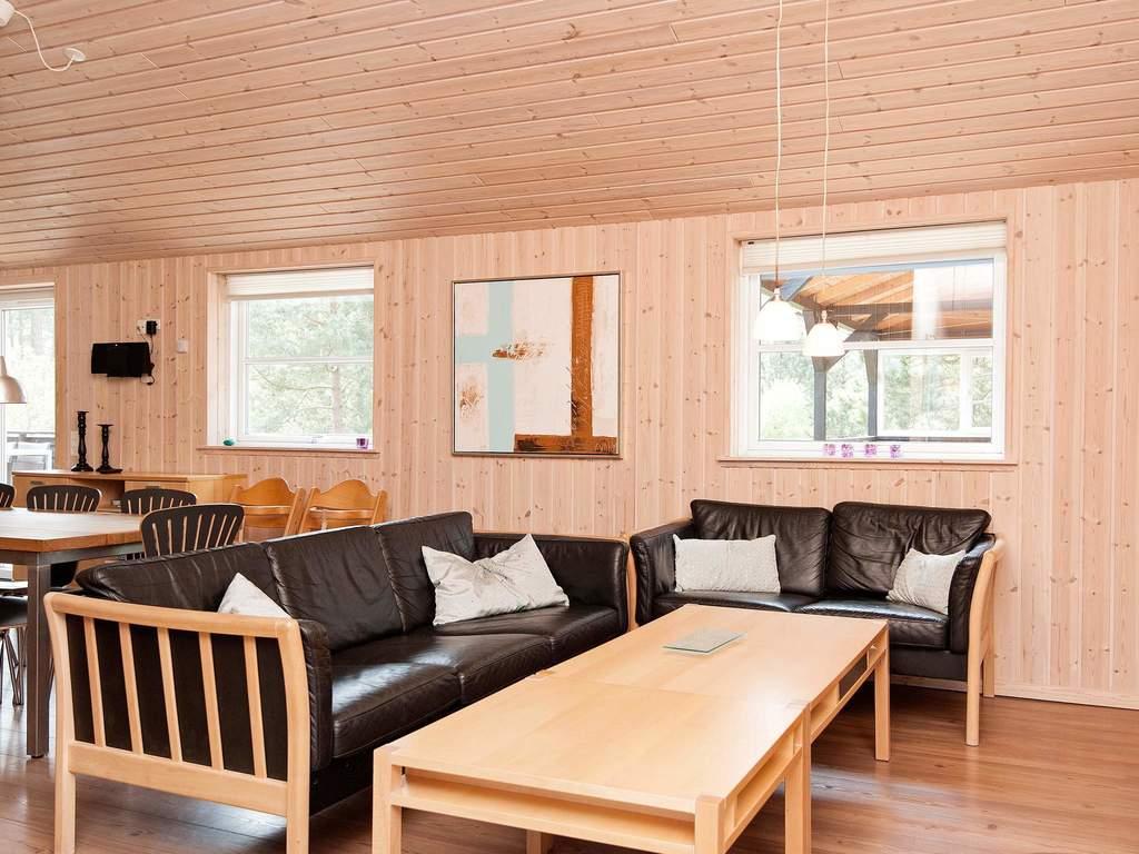 Zusatzbild Nr. 02 von Ferienhaus No. 36212 in Ebeltoft