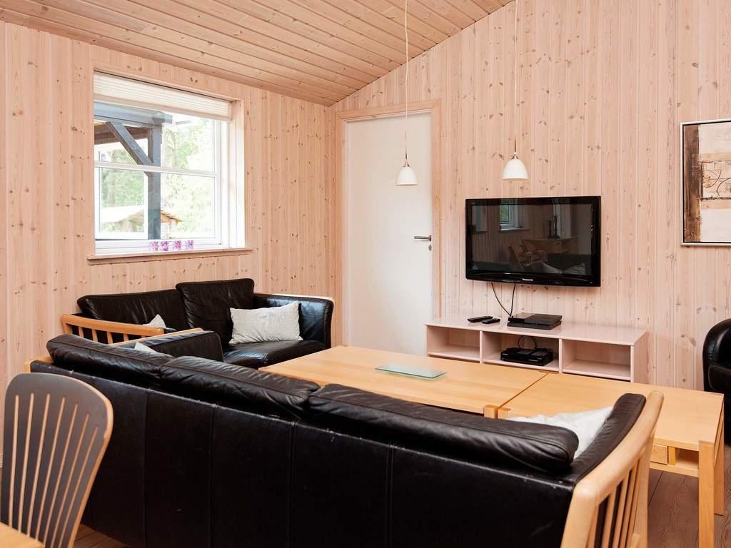 Zusatzbild Nr. 03 von Ferienhaus No. 36212 in Ebeltoft