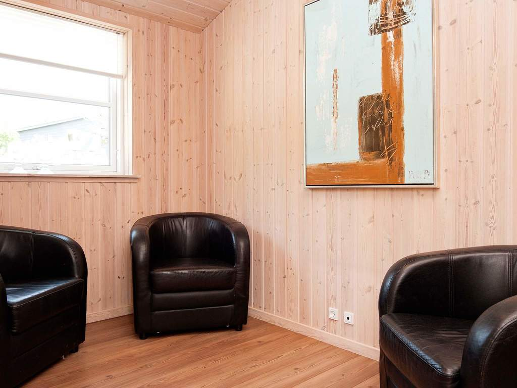 Zusatzbild Nr. 04 von Ferienhaus No. 36212 in Ebeltoft