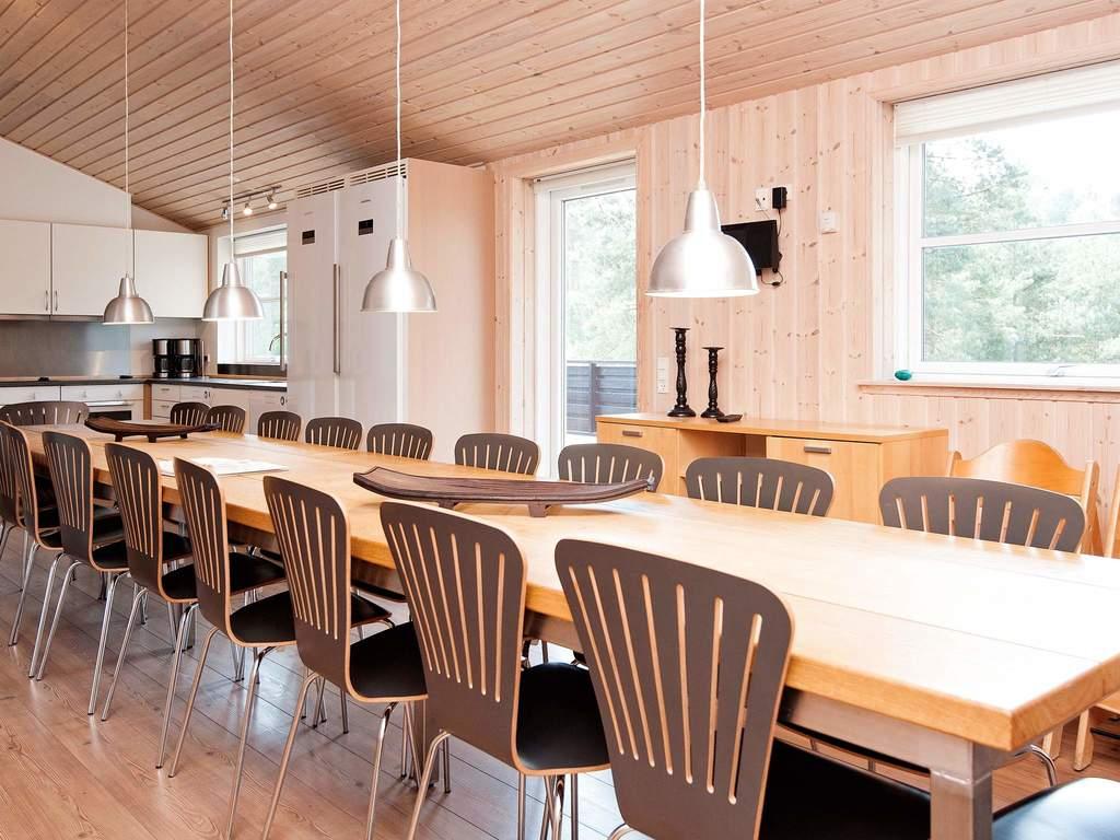 Zusatzbild Nr. 05 von Ferienhaus No. 36212 in Ebeltoft