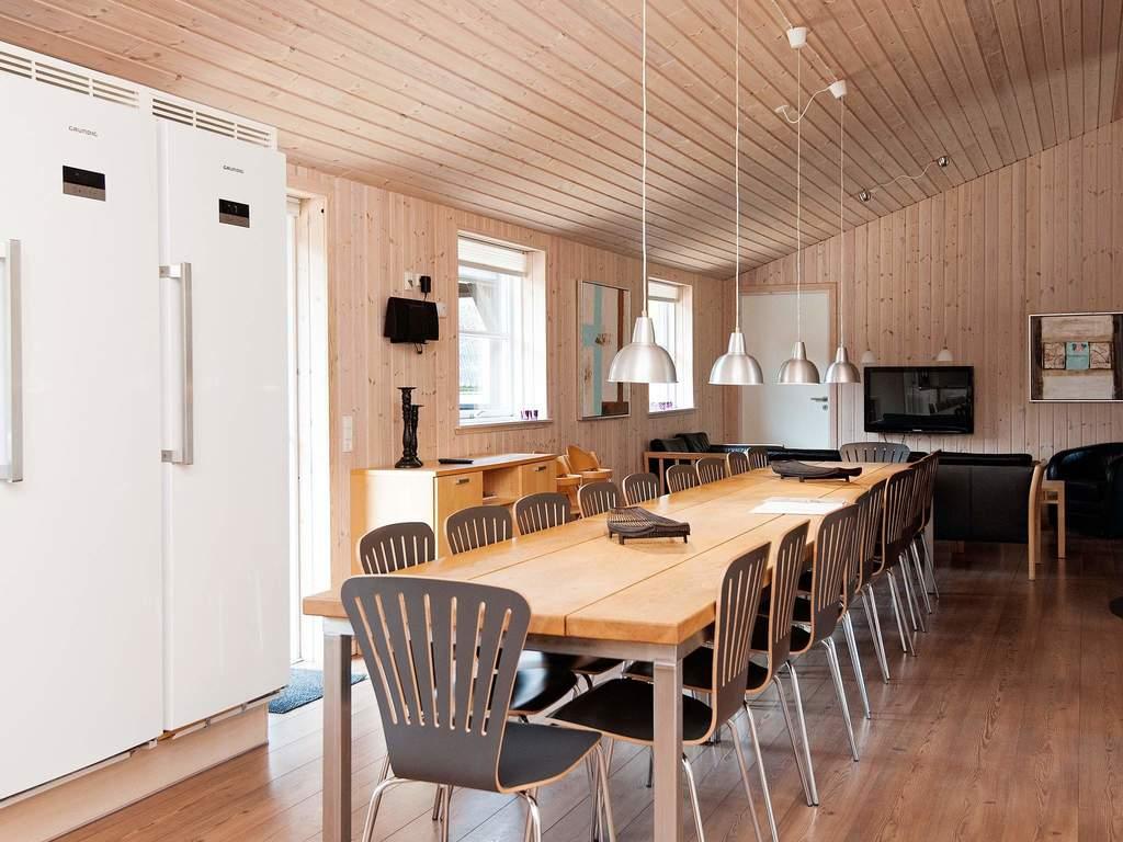Zusatzbild Nr. 06 von Ferienhaus No. 36212 in Ebeltoft