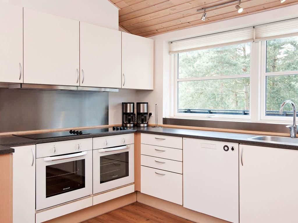 Zusatzbild Nr. 07 von Ferienhaus No. 36212 in Ebeltoft
