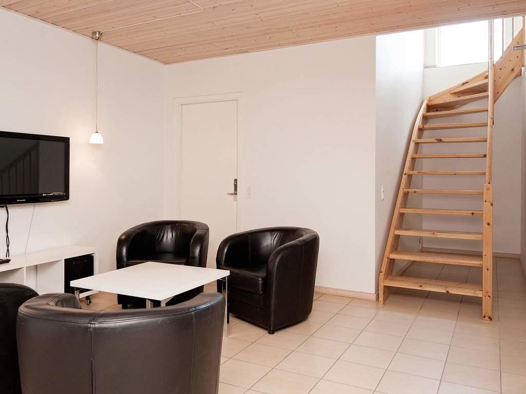 Zusatzbild Nr. 08 von Ferienhaus No. 36212 in Ebeltoft