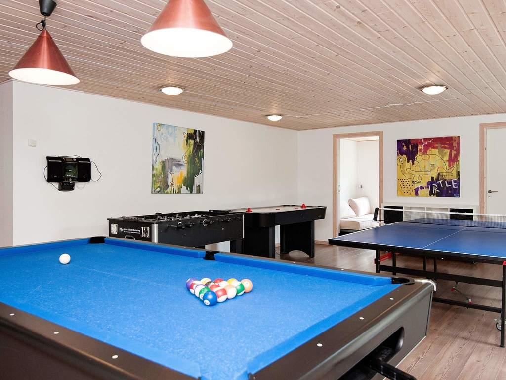 Zusatzbild Nr. 09 von Ferienhaus No. 36212 in Ebeltoft