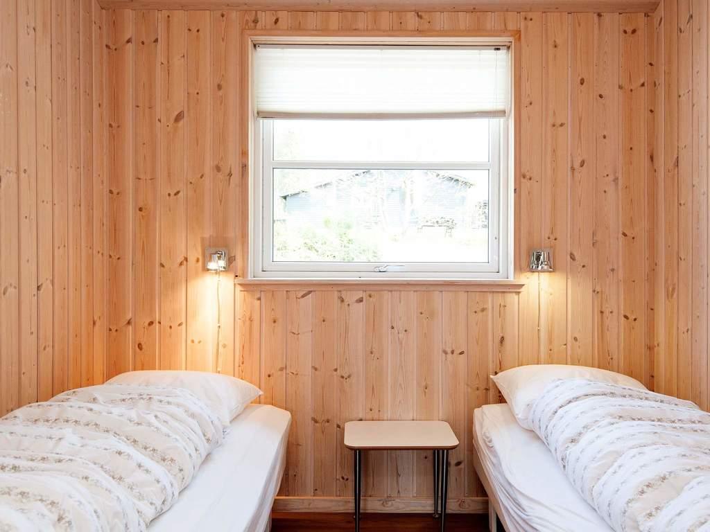 Zusatzbild Nr. 14 von Ferienhaus No. 36212 in Ebeltoft