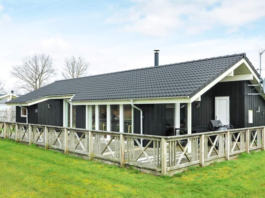 Detailbild von Ferienhaus No. 36235 in Storvorde
