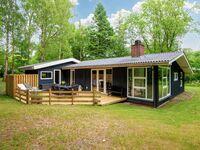 Ferienhaus No. 36256 in Toftlund in Toftlund - kleines Detailbild
