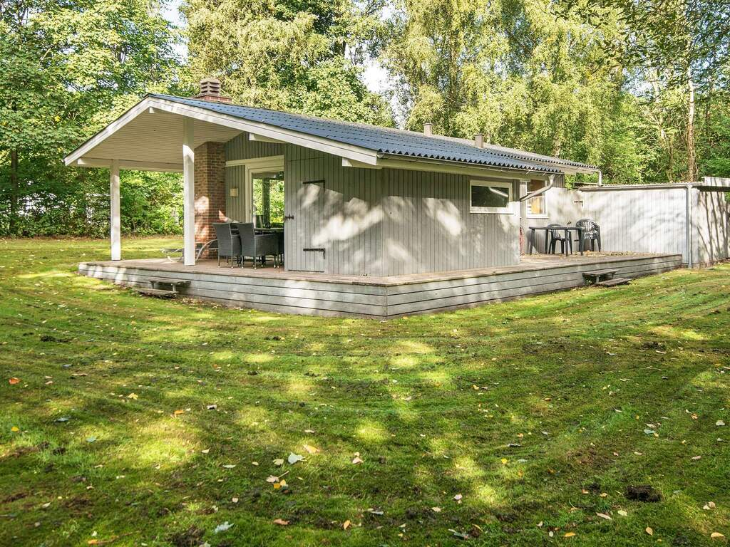 Detailbild von Ferienhaus No. 36256 in Toftlund