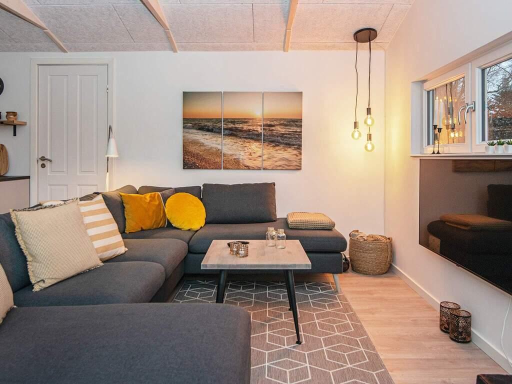 Zusatzbild Nr. 01 von Ferienhaus No. 36256 in Toftlund