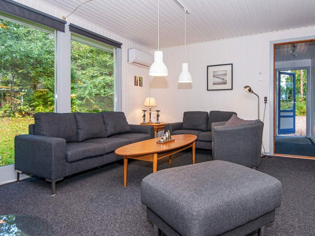 Zusatzbild Nr. 02 von Ferienhaus No. 36256 in Toftlund