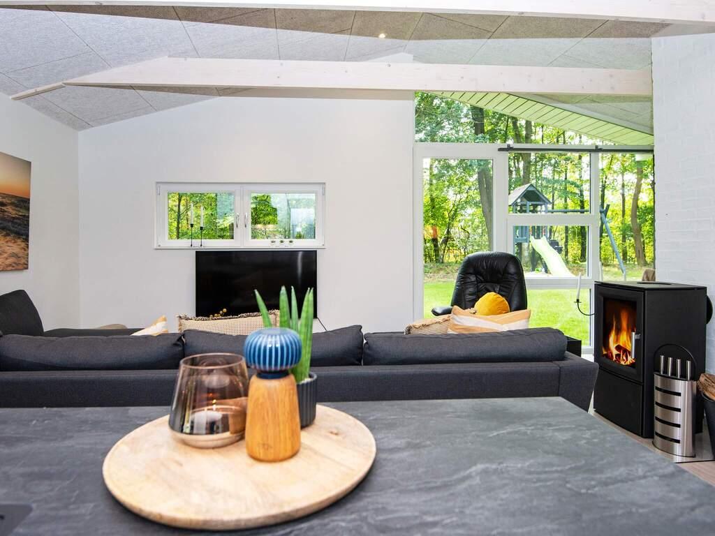 Zusatzbild Nr. 03 von Ferienhaus No. 36256 in Toftlund
